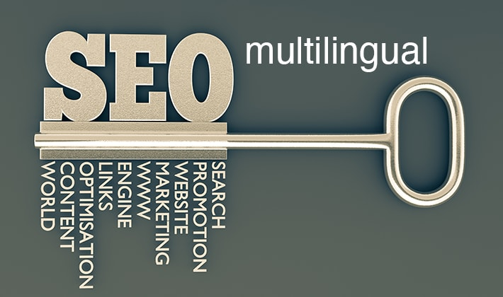 Why multilingual SEO is Imperative for success in International Markets?