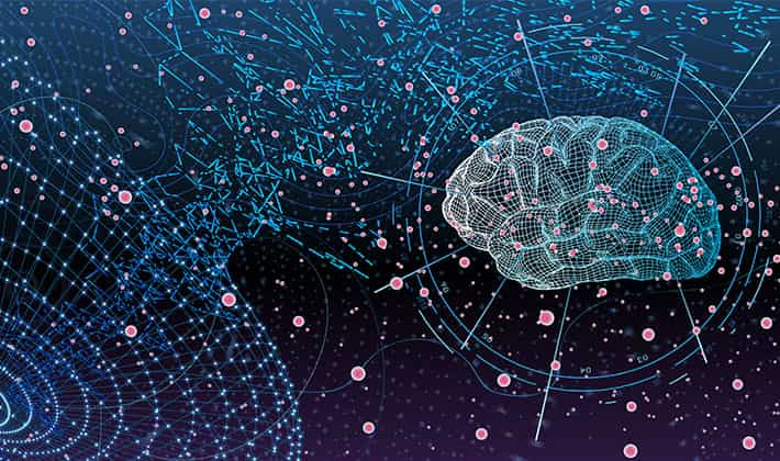 NMT/ Neural Machine Translation vs. Human Translation Services- Know the Real Facts
