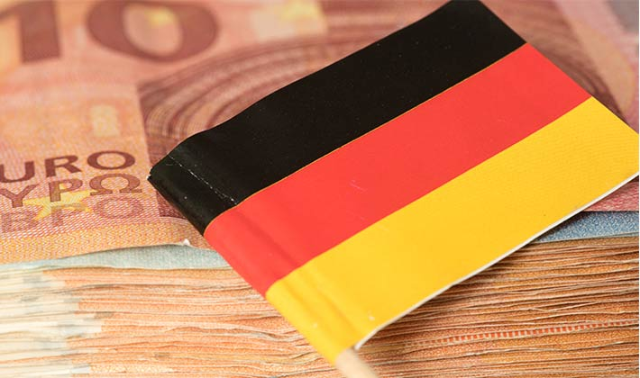 Role of English to German Translators in the Business World- A Comprehensive Study