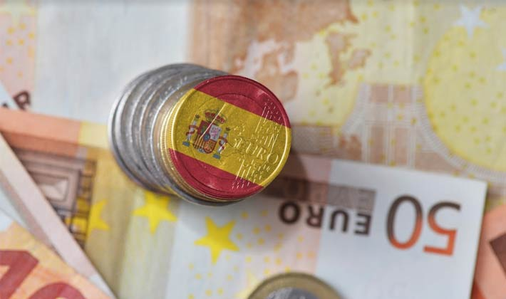 Importance of Spanish to English Translators in Modern Business Environment: A detailed report